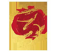 Okasan Logo