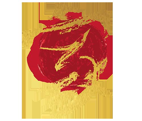 Avada Cafe Logo